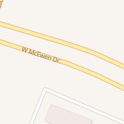 Vanderbilt Health-Williamson Medical Center Walk-In Clinic