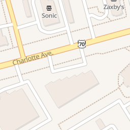 Dr James E Rogers Dpm Locations Nashville Tn Vitals Com