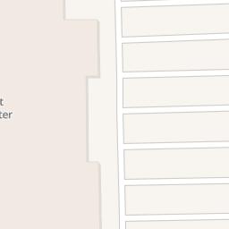 Walmart Pharmacy | 700 W Ireland Rd, South Bend, IN | Vitals com