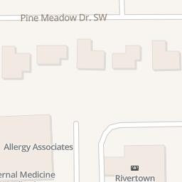Spectrum Health Medical Group Rivertown Reviews   Grandville