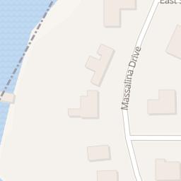 Cca Bay County Jail | 314 1/2 Harmon Ave, Panama City, FL | Vitals com