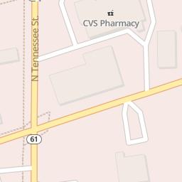 Kroger Pharmacy 125 E Main St Cartersville Ga Vitals Com