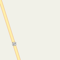 Usp McCreary | 330 Federal Way, Pine Knot, KY | Vitals com