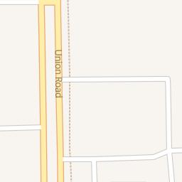 Kroger Pharmacy | 855 Union Blvd, Englewood, OH | Vitals com
