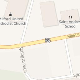 Dr  Jordan L Campbell DDS Locations   Milford, OH   Vitals com
