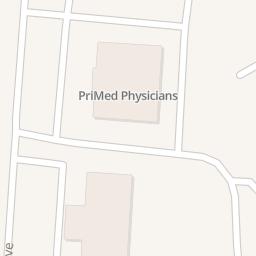 Primed Physicians Reviews | Beavercreek, OH | Vitals com