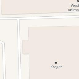 Kroger Pharmacy   400 S Maple Rd, Ann Arbor, MI   Vitals com