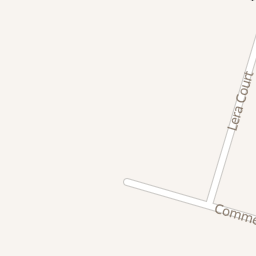 Sevier County Jail | 137 Commerce St, Sevierville, TN
