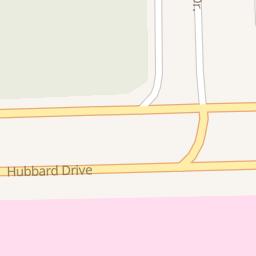 Henry Ford Medical Center Pharmacy   19401 Hubbard Dr, Dearborn, MI
