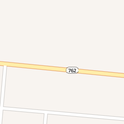 ODRC-Correctional Reception Center (CRC) | 11271 State Route