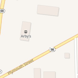 16651014f80 MARION AREA PHYSICIANS LLC 725 N Sandusky Ave Ste 2. Bucyrus