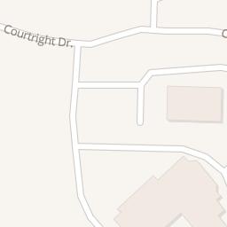 Douglas J Pawlarczyk Locations Pickerington Oh Vitals Com