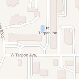 Dr Christopher Gleis Md Locations Tarpon Springs Fl Vitals Com