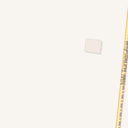 Dr  Diogenes F Duarte MD Reviews | Lake City, FL | Vitals com