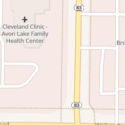 Dr  John D Voytas MD Reviews | Avon Lake, OH | Vitals com
