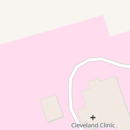 Cleveland Clinic Akron General Lodi Hospital | 225 Elyria St