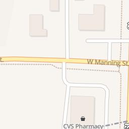 Cvs Pharmacy 109 W Manning St Chesnee Sc Vitals Com