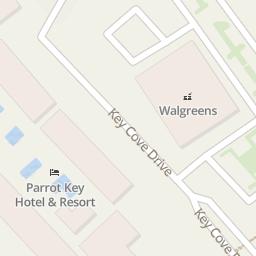Walgreens | 2805 N Roosevelt Blvd, Key West, FL | Vitals com