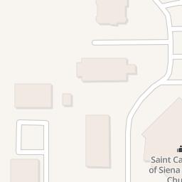 1732 Kingsley Ave Ste 1 Orange Park FL 32073