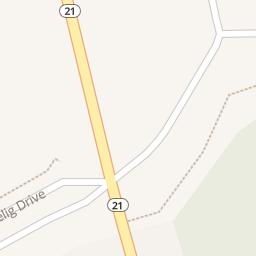 Cleveland Clinic Homecare Services | 6801 Brecksville Rd