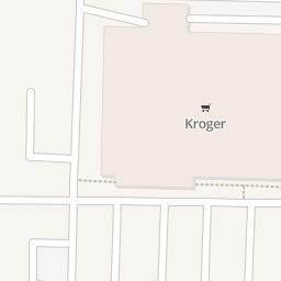 Kroger Belpre Ohio >> Kroger Pharmacy 1008 Washington Blvd Belpre Oh Vitals Com