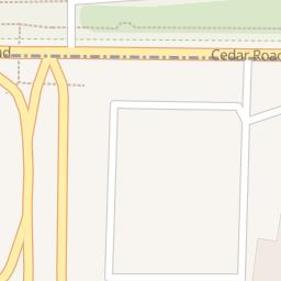 Cleveland Clinic Beachwood Pharmacy | 26900 Cedar Rd
