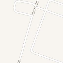 Dr Robert F Kukla Dpm Locations Hickory Nc Vitals Com