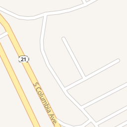 Kroger Pharmacy | 461 S Columbia Ave, Rincon, GA | Vitals com