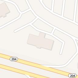 Target Pharmacy   14065 Abercorn St, Savannah, GA   Vitals com