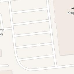 Kroger Christiansburg Va >> Kroger Pharmacy 555 N Franklin St Christiansburg Va
