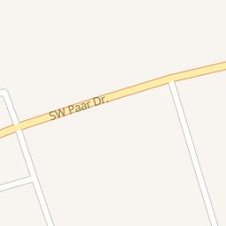 Dr Curtis Edewaard Md Locations Port Saint Lucie Fl Vitals Com