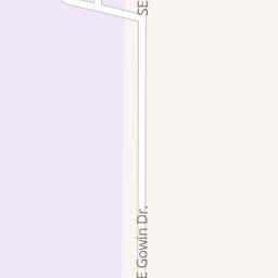 Dr Maryanne A Mcginn Md Locations Port Saint Lucie Fl Vitals Com