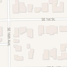 Dr  Rosana Lopez DMD Locations | Fort Lauderdale, FL