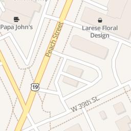 Dr  John A Lupo DC Reviews | Erie, PA | Vitals com