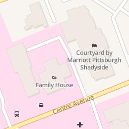 Dr  Wendy A Craig DO Reviews | Pittsburgh, PA | Vitals com