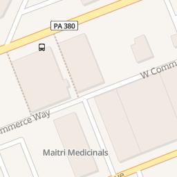 Dr  Dana C Mears MD Reviews | Pittsburgh, PA | Vitals com