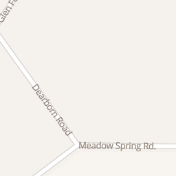 Dr  Thomas J Maroon Jr MD Locations | Greensburg, PA