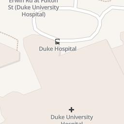 Dr  Laura J Havrilesky MD Reviews | Durham, NC | Vitals com