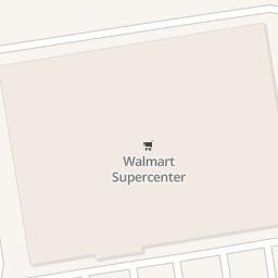Walmart Pharmacy | 1036 US Highway 211 W, Luray, VA | Vitals com