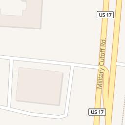 Dr  Kimberly S Adams PHD Locations   Wilmington, NC   Vitals com