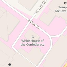 Dr  Brian M Aboff MD Reviews | Richmond, VA | Vitals com