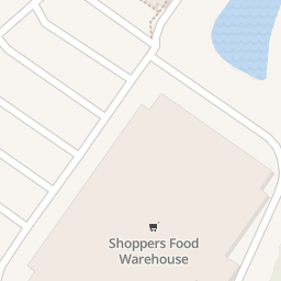 Shoppers Pharmacy | 9409 Lorton Market St, Lorton, VA