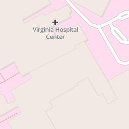 Dr  James A Ramenofsky MD Reviews   Arlington, VA   Vitals com