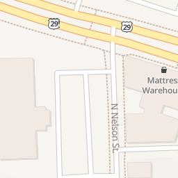 Cherrydale Health Rehabilitation Center 3710 Lee Hwy Arlington Va Vitals Com