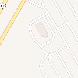 Walmart Pharmacy | 1660 Tappahannock Blvd, Tappahannock, VA | Vitals com