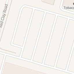 Target Pharmacy | 3343 Corridor Marketplace, Laurel, MD