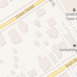 Dr  Rachel Abbott DC Locations | Smithfield, VA | Vitals com