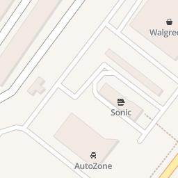 Walgreens | 3106 Solomons Island Rd, Edgewater, MD | Vitals com