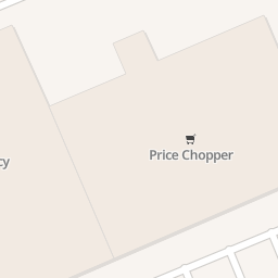 Price Chopper Pharmacy 3863 State Route 31 Liverpool Ny Vitals Com