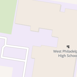 Dr  Sarah E Winters MD Locations | Philadelphia, PA | Vitals com